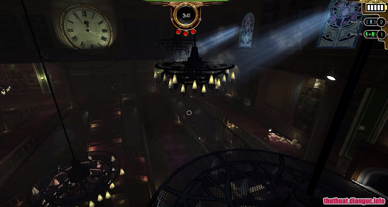 Tải Game Dead Realm Full Crack, Dead Realm Free Download, Dead Realm ,