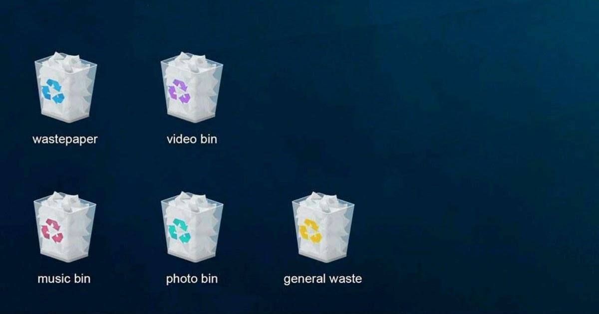 Сортируем фоточки