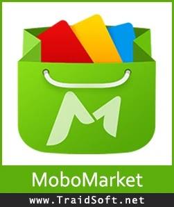 تحميل متجر موبو ماركت مجاناً للكمبيوتر وللموبايل