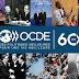 La Organización para la Cooperación y el Desarrollo Económico cumple sesenta años