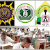 FG Bans SSS1, SSS2 Students From Taking External WASSCE, NECO, NABTEB