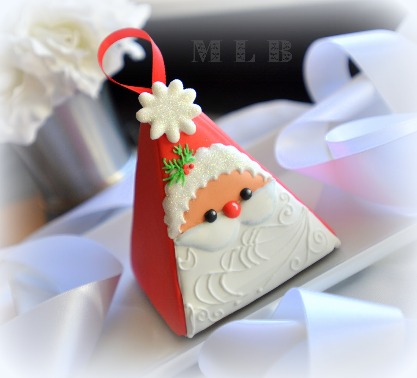 My Little Bakery 🌹: ...................Christmas Cookie
