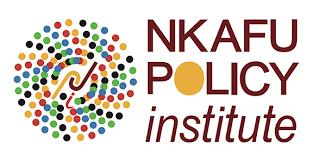 NKAFU_POLICY_INSTITUTE