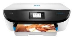 Impressora HP ENVY 5544
