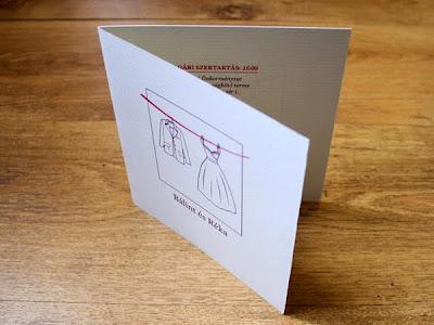 modelos de tarjetas de bodas