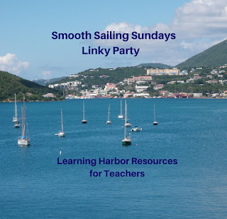 https://learningharbordotblogspotdotcom.wordpress.com/2017/01/01/smooth-sailing-sunday-linky-party-january-1-2017/