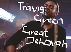 Download Travis green - Great Jehovah