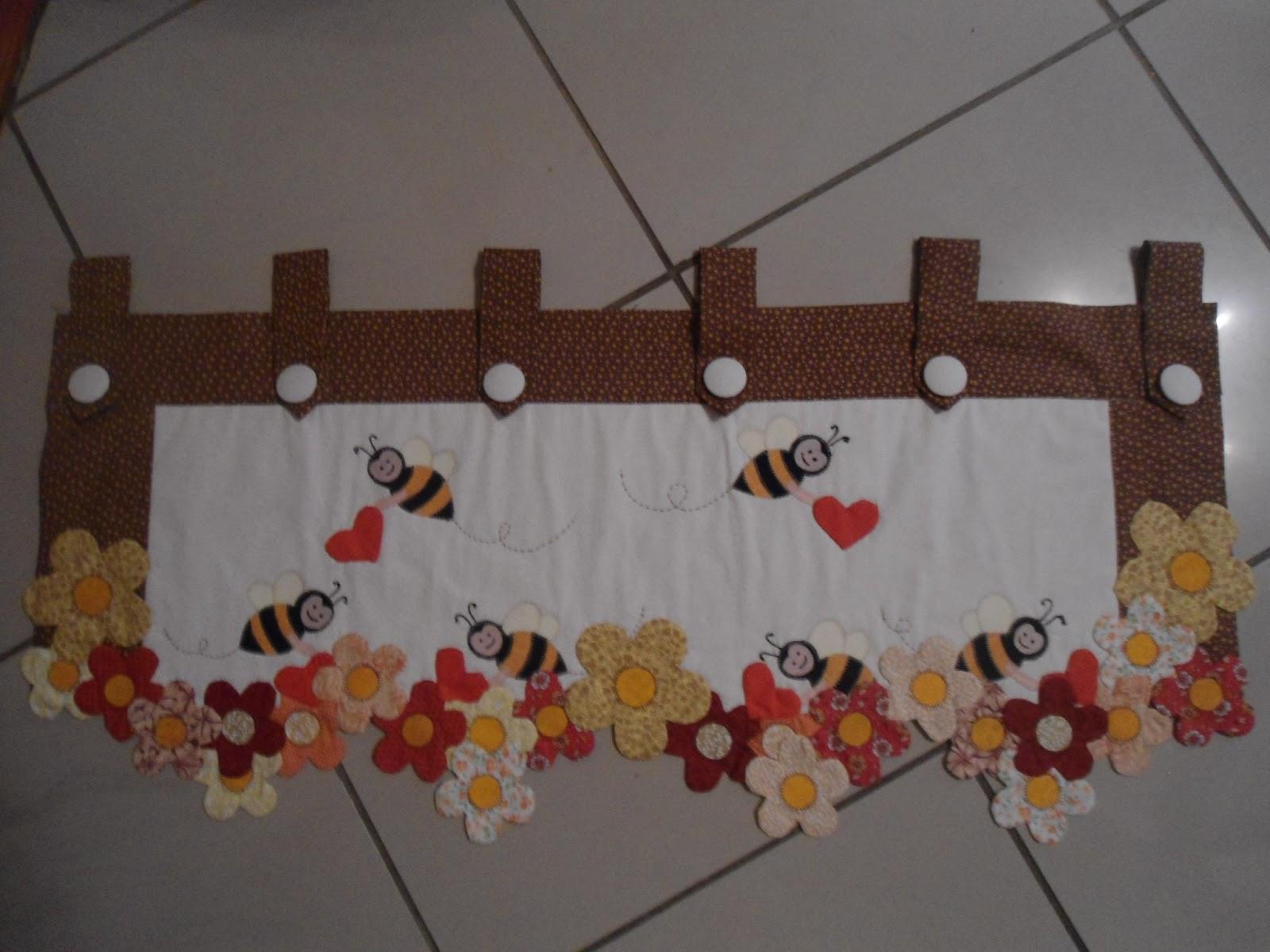 Bando De Croche Para Cozinha Passo A Passo Oppenau Info