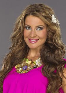 Elissa Slater (Reality Star) Wiki, Bio, Age, Height, Weight, Husband, Children, Family, Net Worth