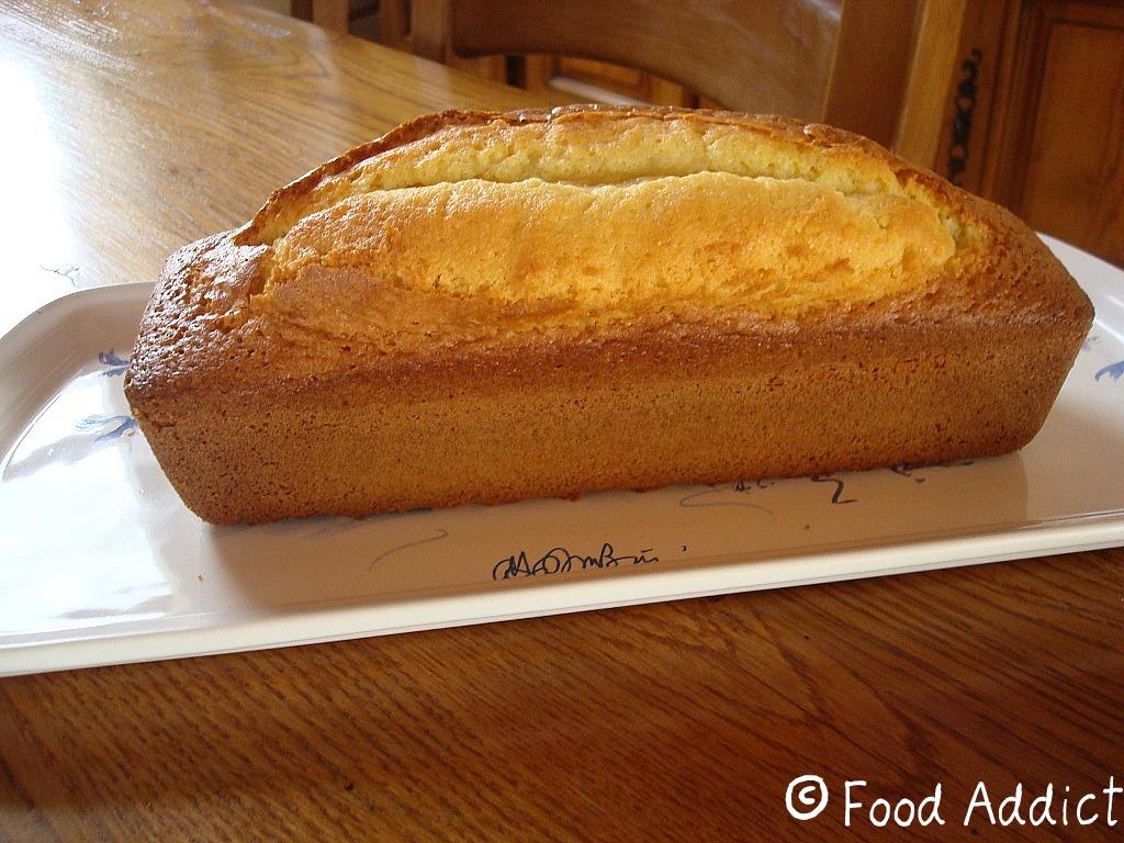 Cake  Ef Bf Bd L Orange De Sophie
