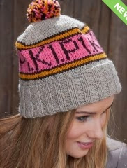 http://www.yarnspirations.com/pattern/knitting/k1-p1-toque
