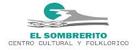 https://www.facebook.com/Centro-Folkl%C3%B3rico-El-Sombrerito-1575923622667689/