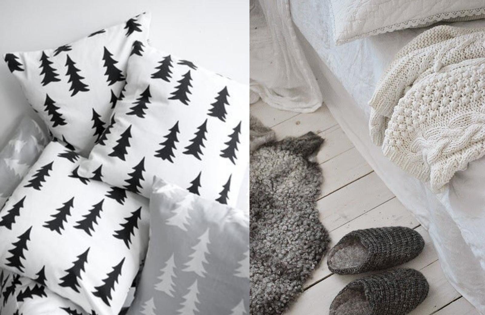 grey, scandinavian, скандинавский интерьер,новый год, новогодний декор, оформление праздника