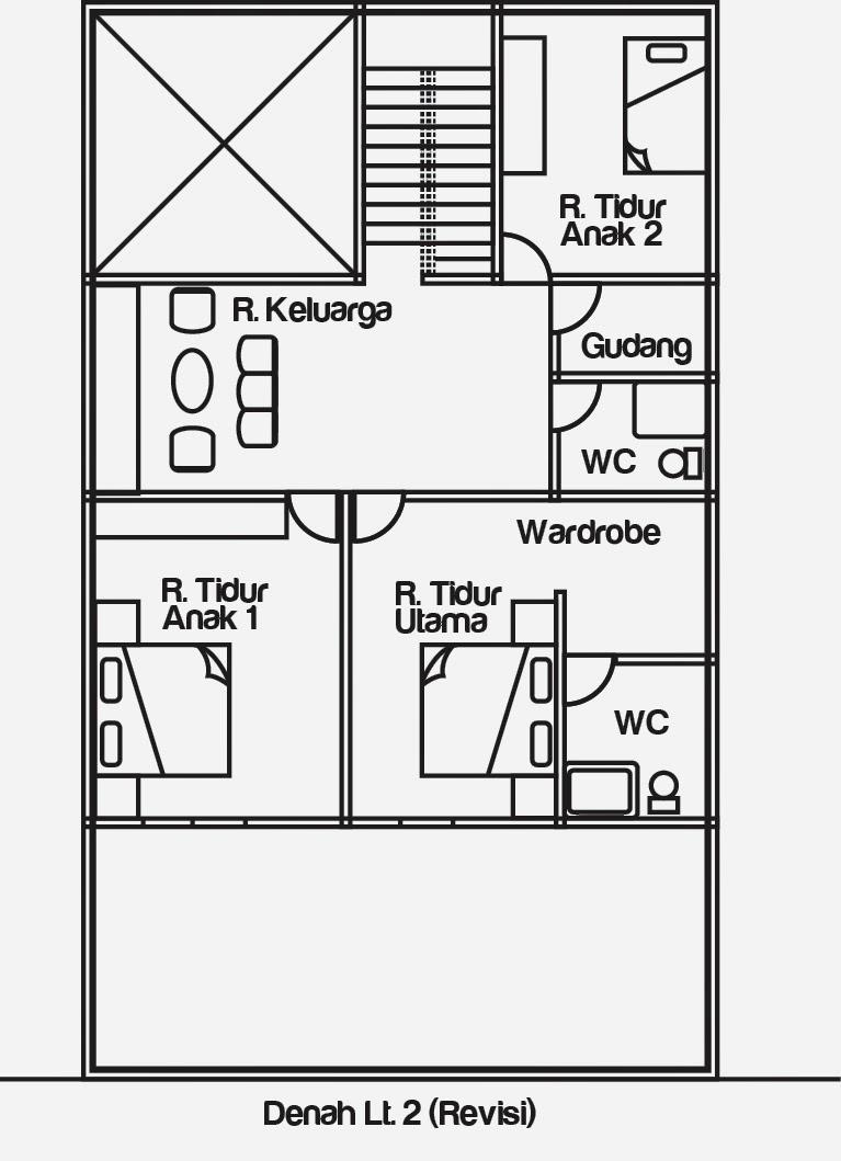 60 Desain Rumah Minimalis Menurut Feng Shui Shreenad Home Feng shui kamar kost