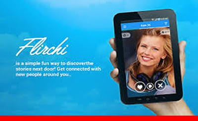 www.flirchi.com - Flirch Sign Up, Flirchi Registration & How to Deactivate Flirchi Account