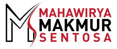 Lowongan Kerja Grill Master di PT. MAHAWIRYA MAKMUR SENTOSA