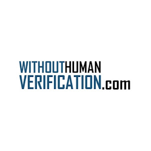 WithOutSurveyVerification