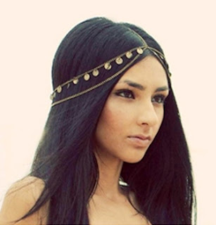 www.dresslink.com/hot-fashion-lady-women-metal-rhinestone-head-chain-headband-head-piece-hair-band-p-23657.html?utm_source=blog&utm_medium=cpc&utm_campaign=Carly177