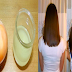 Make you Hair Grow Faster and Stronger using Onion