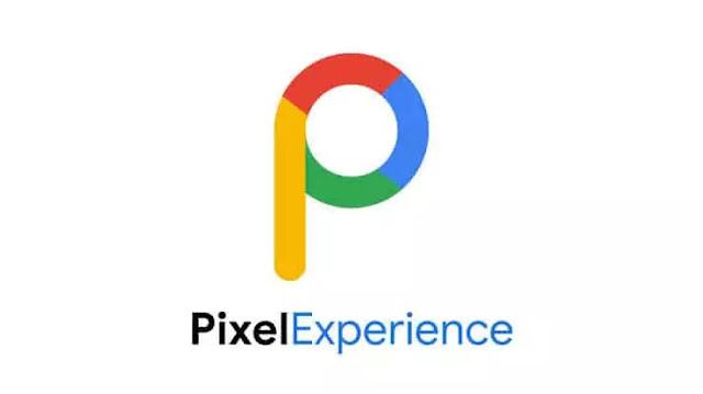 Pixel-Experience