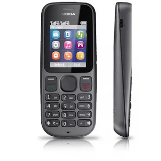 nokia 101 schematic diagram pdf