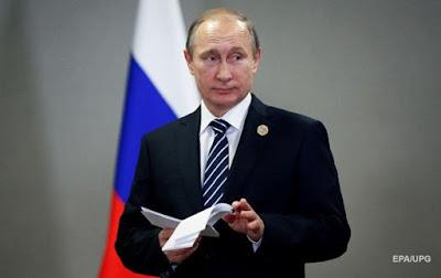 Косовські серби просять допомоги у Путіна