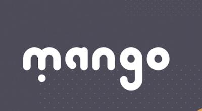 Free-Script-Logo-Font