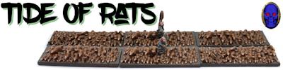Tide of Rats