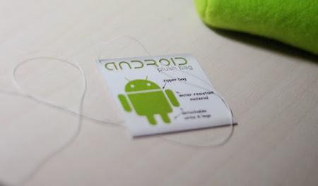 Chollos en cuatro móviles Android y ofertas en otros cinco