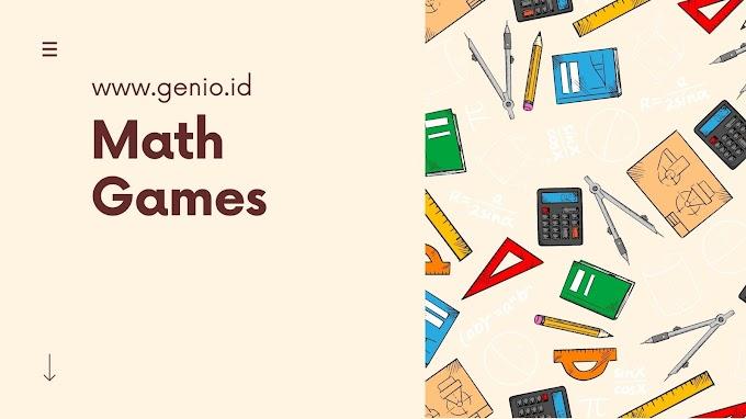#MathGame #GameMatematika Review Gradien Persamaan Garis Lurus