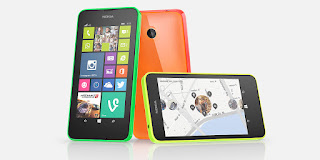 Nokia Lumia PC Suite Software Latest Version Free Download For Windows