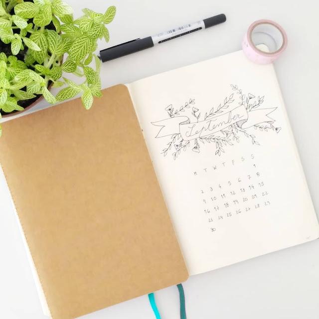 bullet_journal_simples