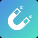WeTorrent - Torrent Downloader Pro