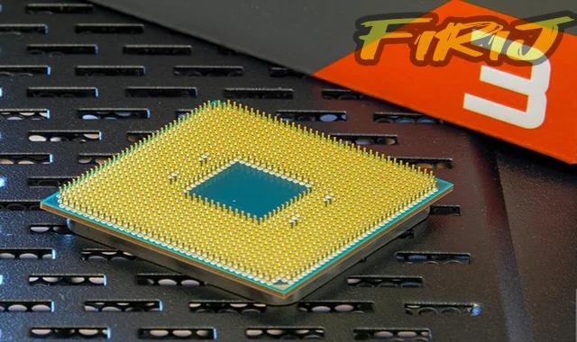 Devriez-vous overclocker votre CPU ?