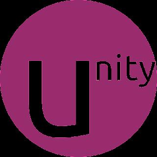 Como verificar a versão do Unity instalado no Ubuntu