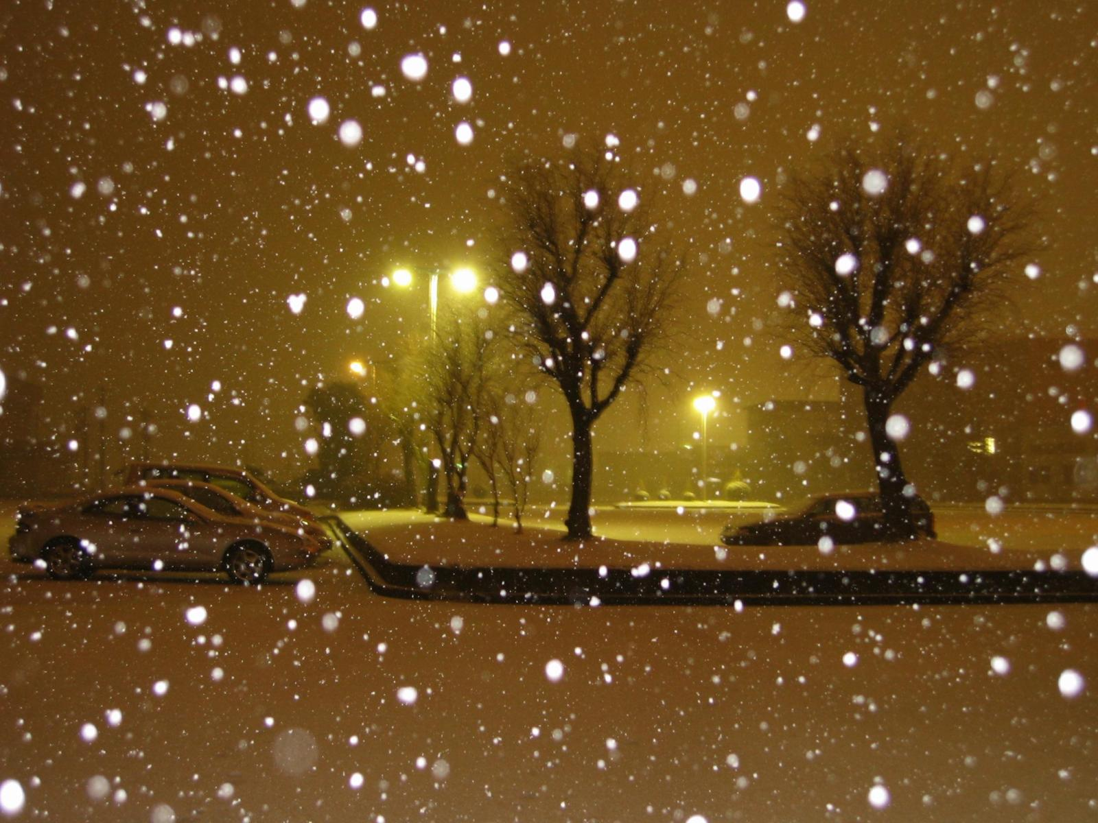 Beautiful Snow Falling Wallpapers Snow Fall Snow Fall Pictures Snow Fall Wall Papers