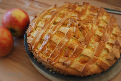 https://liebedinge.blogspot.co.at/2015/10/applepie-rezept.html