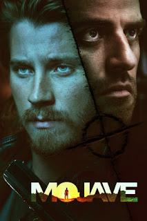 Mojave – Legendado (2015)