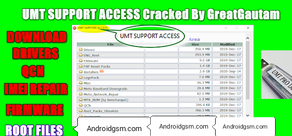 How To Download Crack UMT Support Access V2.0 NEED Dongle Unlock Tool New Update 2020-21 Free Download To AndroidGSM