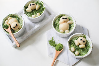 pha-dao-dong-banh-lanh-voi-30-cong-thuc-lam-pudding-mat-lim-10