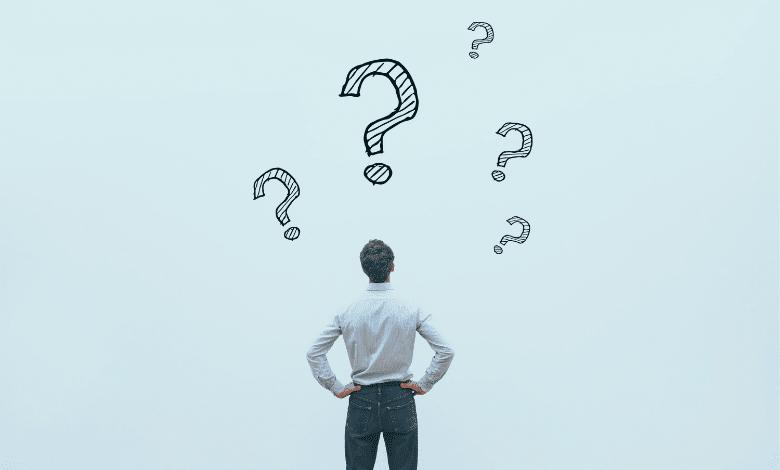 e-Nabız Sistemi Nedir? e-Nabız Kayıt Nasıl Olunur? e-Nabız'a Nasıl Giriş Yapılır?