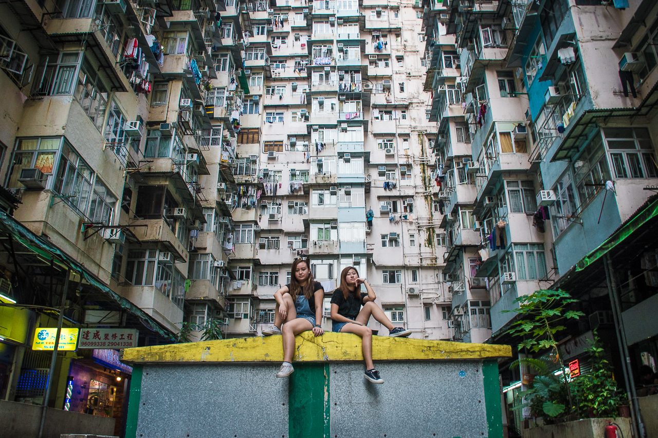 quarry bay instagram locatio