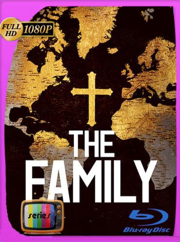 The Family (2019) Temporada 1 HD [1080p] Latino Dual [GoogleDrive] TeslavoHD
