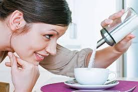 Bahaya Mengonsumsi Gula Secara Berlebihan