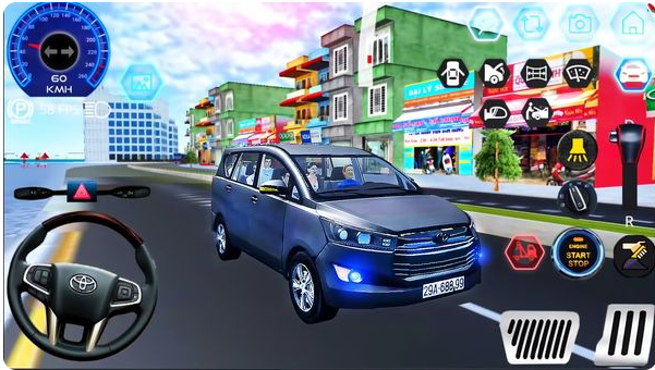 Tải Truck Simulator Vietnam APK, apk, minecraft apk, mod apk, tải apk, download apk, minecraft pe apk, appvn apk, youtube apk, apk editor, app apk, tai apk, free fire apk, minecraft apk appvn, minecraft appvn apk