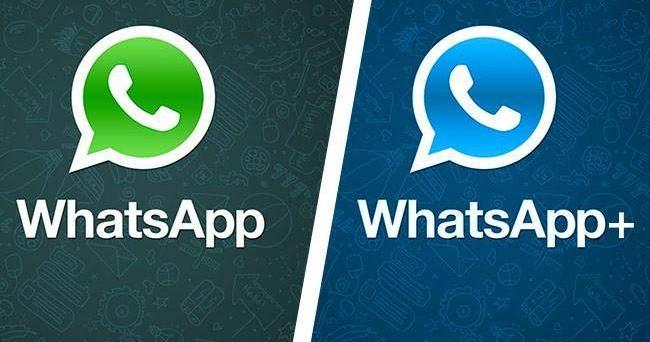 descargar whatsapp plus para pc windows 7