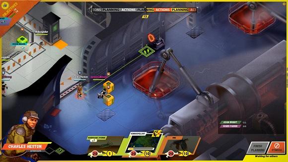 i-am-not-a-monster-complete-edition-pc-screenshot-www.deca-games.com-2