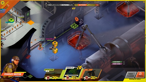 i-am-not-a-monster-complete-edition-pc-screenshot-www.ovagames.com-2