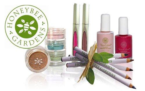 Natural Makeup New 749 Brands Of