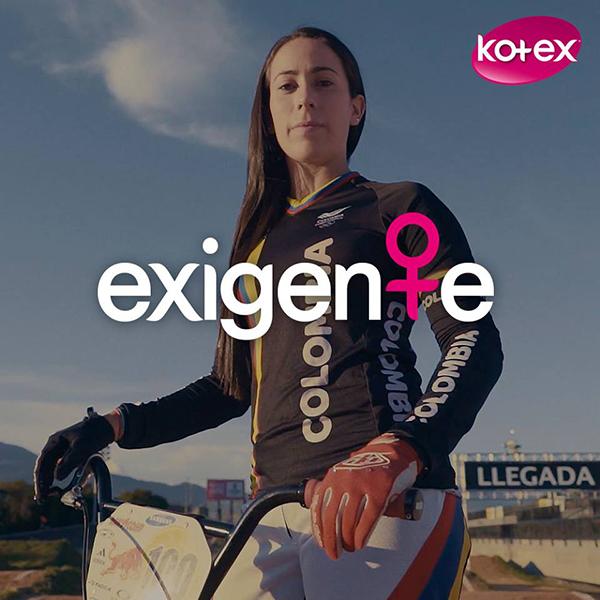 Ella-Puede-Kotex
